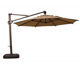 大北京吊伞