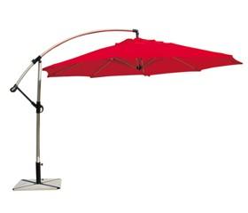 重型香蕉吊伞