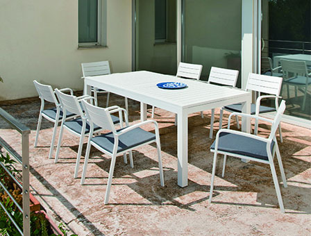 ART.Gbet伟德备用网址会议桌椅9件套