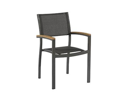 简约系列单椅