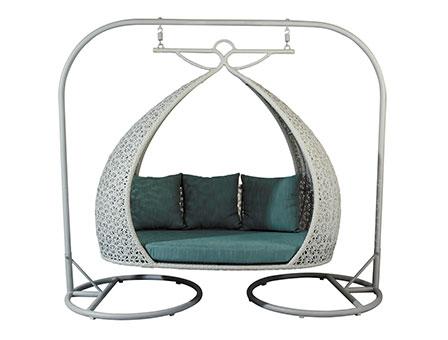 海鸥个性沙发吊篮