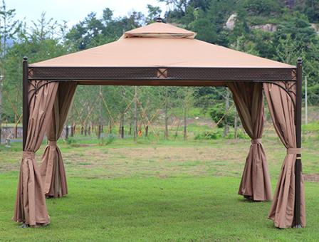 帕多瓦帐篷